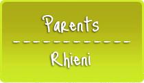 Ysgol Blaenau Information