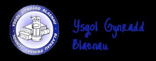 Ysgol Blaenau